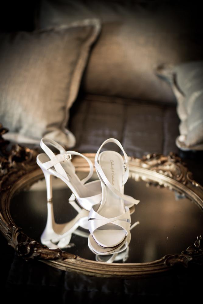 bryllupsfotografer randers