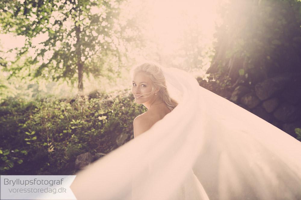 bryllupsfoto-