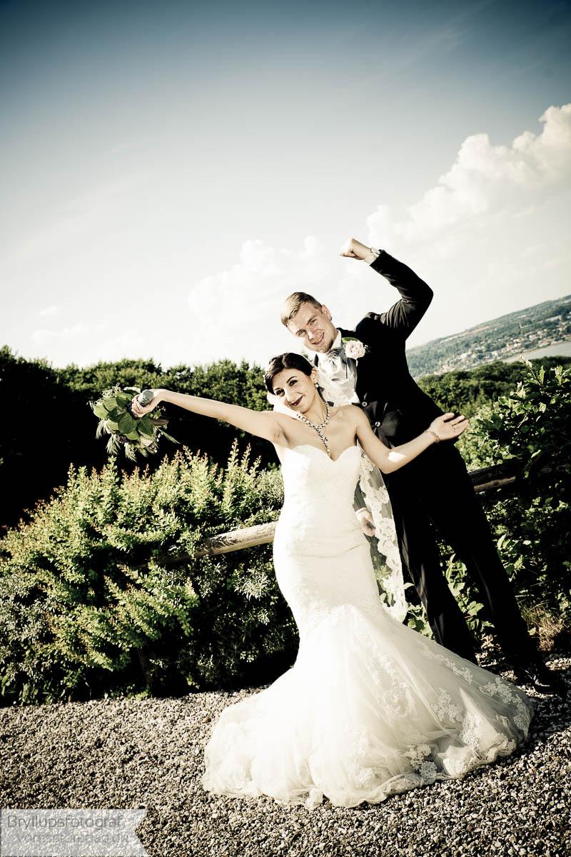 bryllupsfoto-1-104