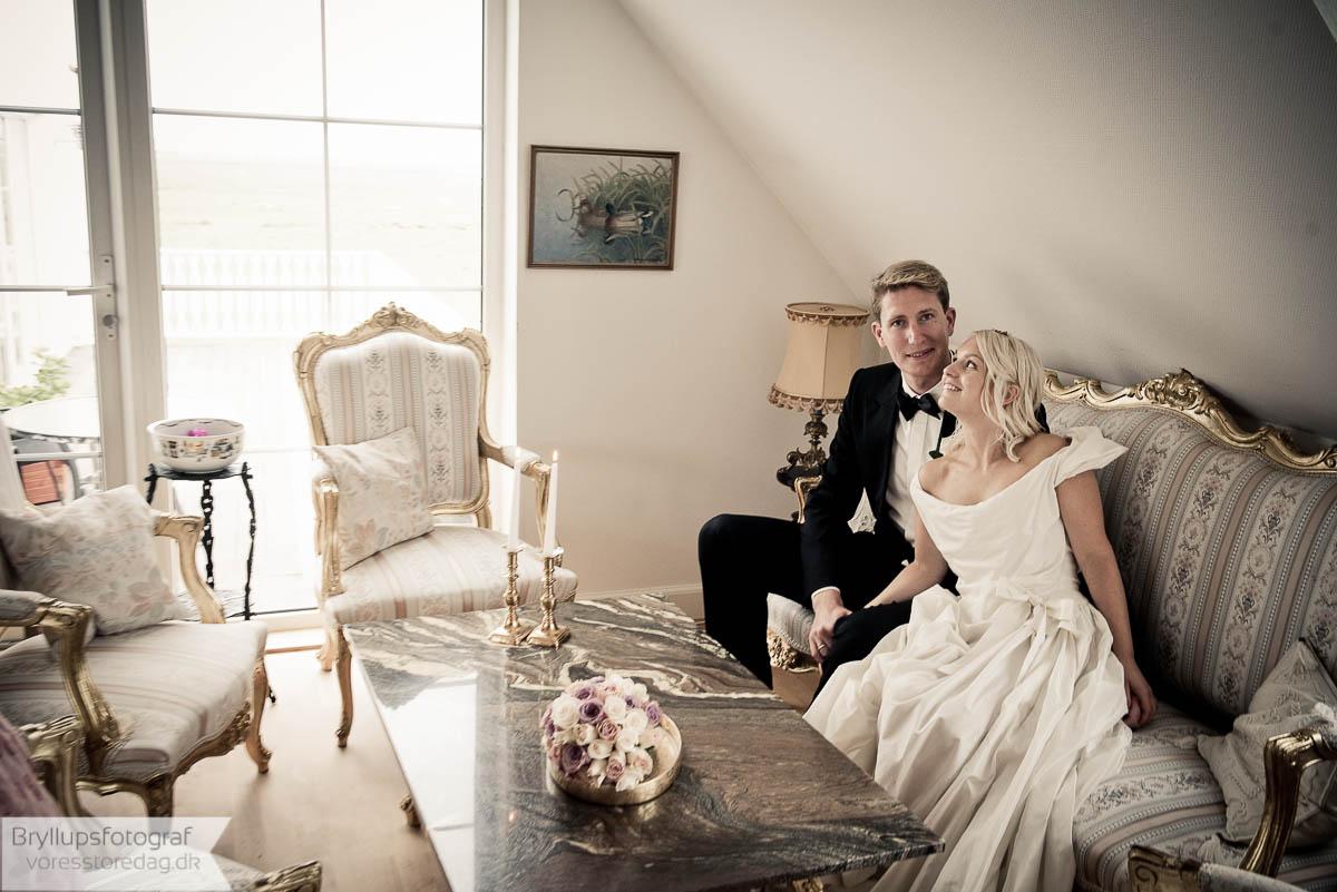 bryllupsfoto-1-152