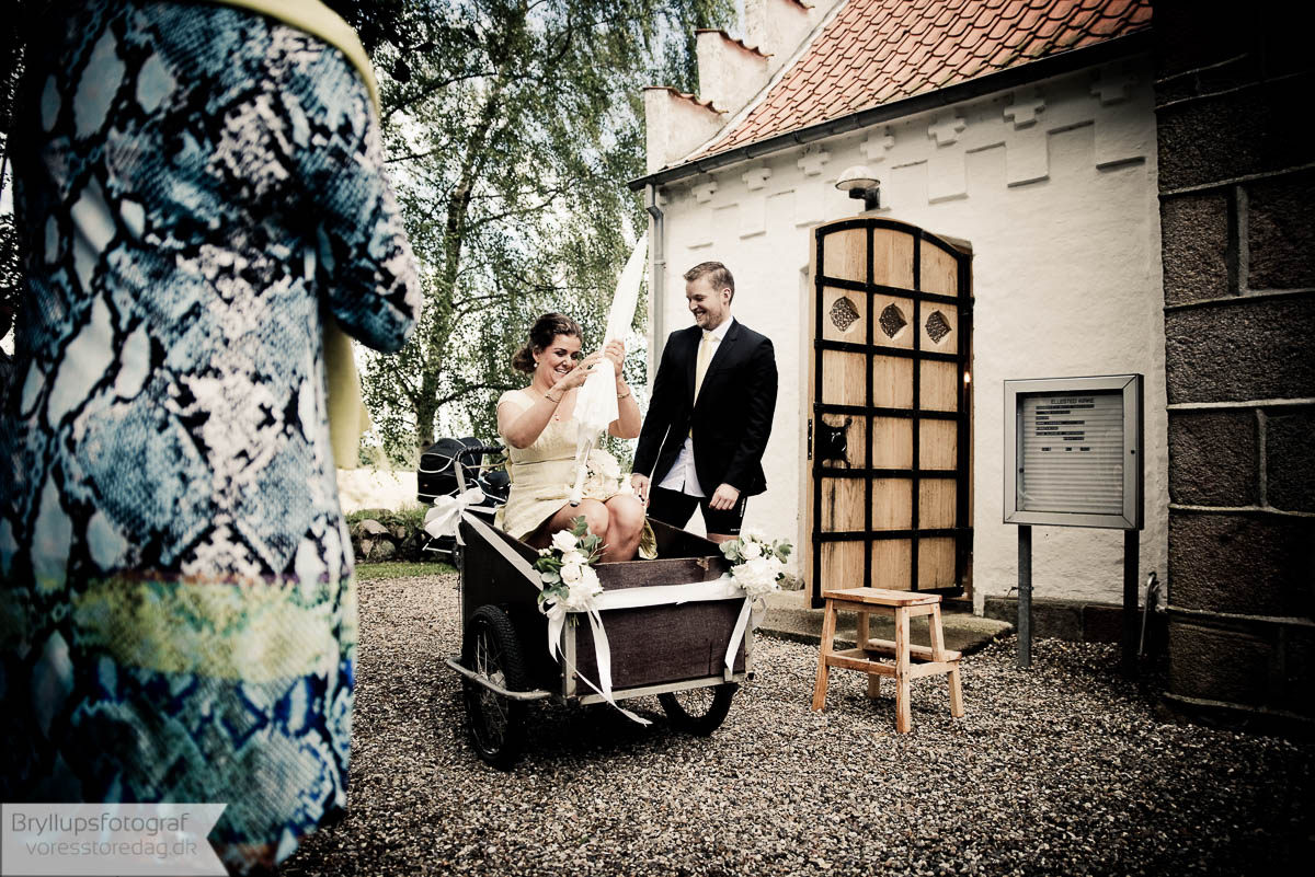 bryllupsfoto-1-333