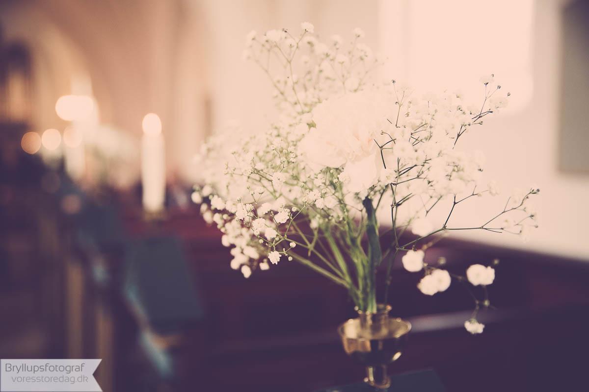 bryllupsfoto-1-335