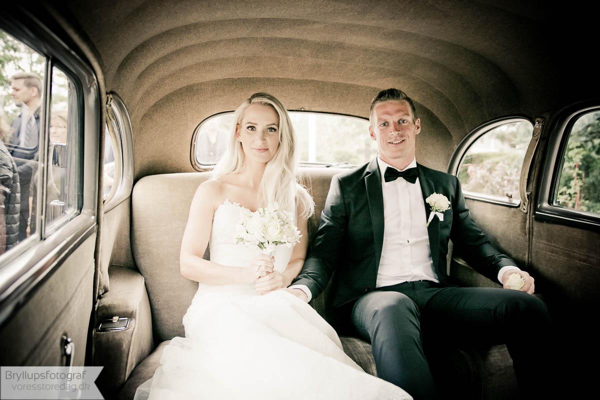bryllupsfoto-1-344