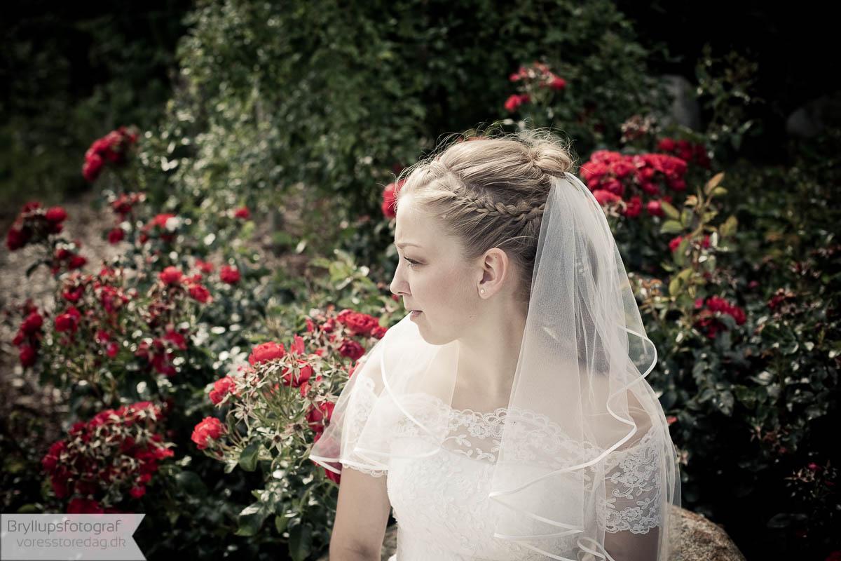 bryllupsfoto-1-347