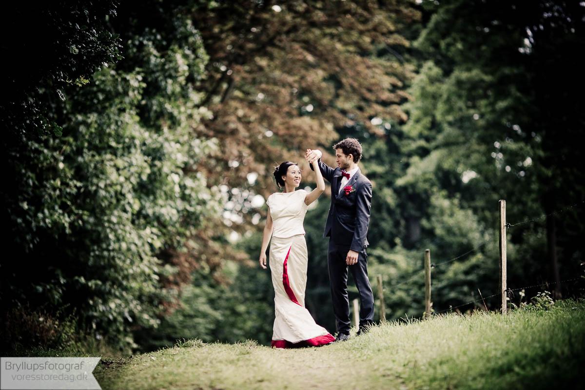 bryllupsfoto-1-364