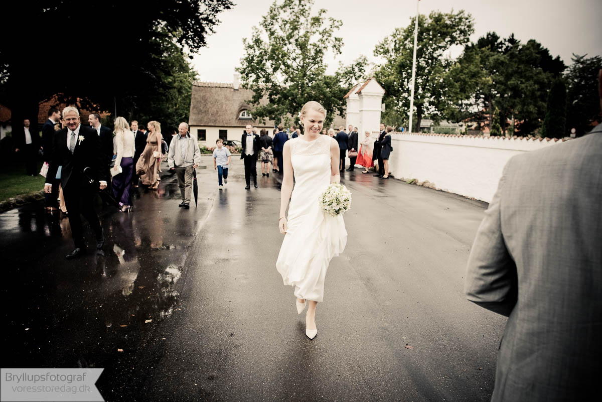 bryllupsfoto-1-382