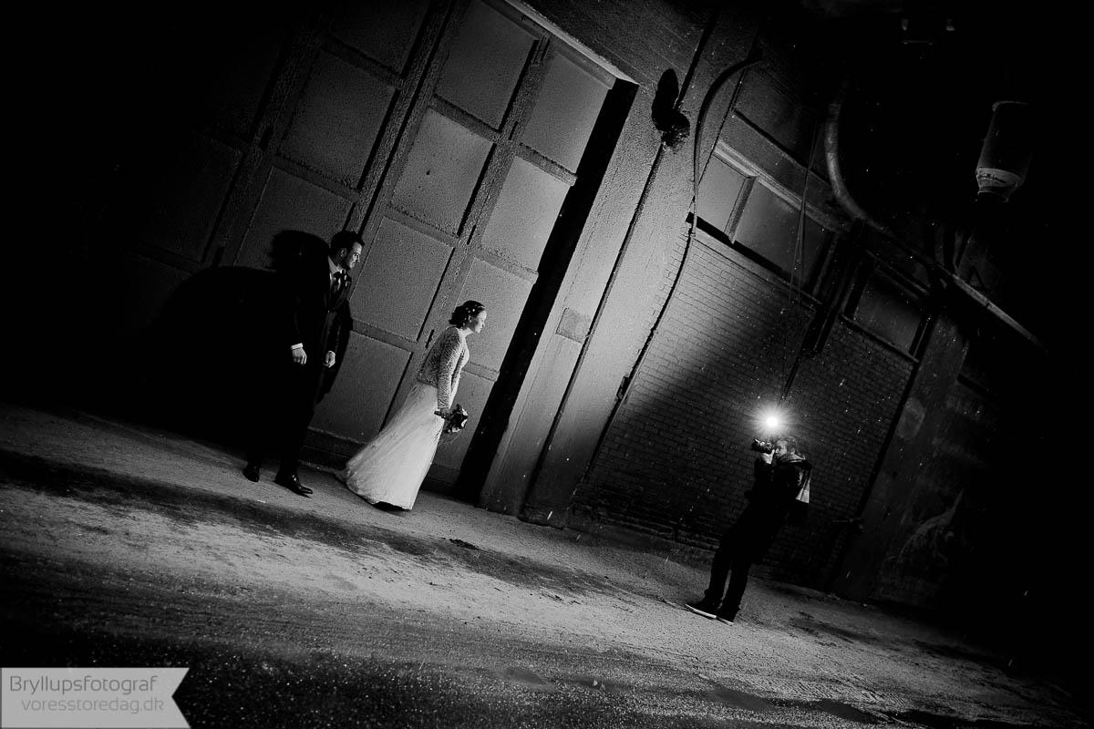 bryllupsfoto-1-8
