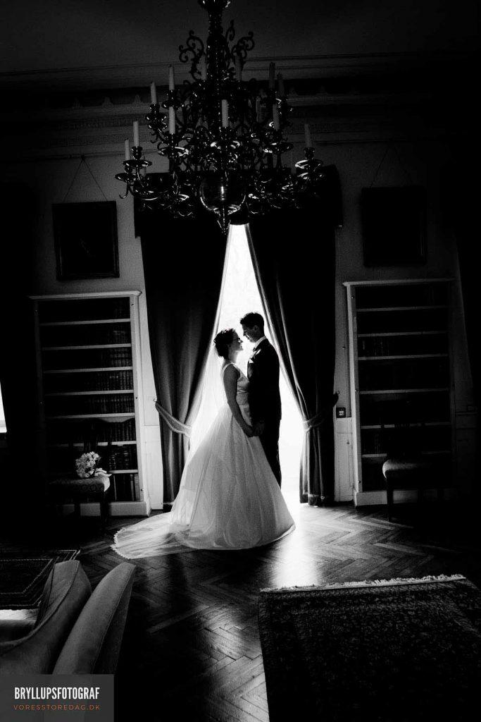 bryllupsfotograf Ålborg 10