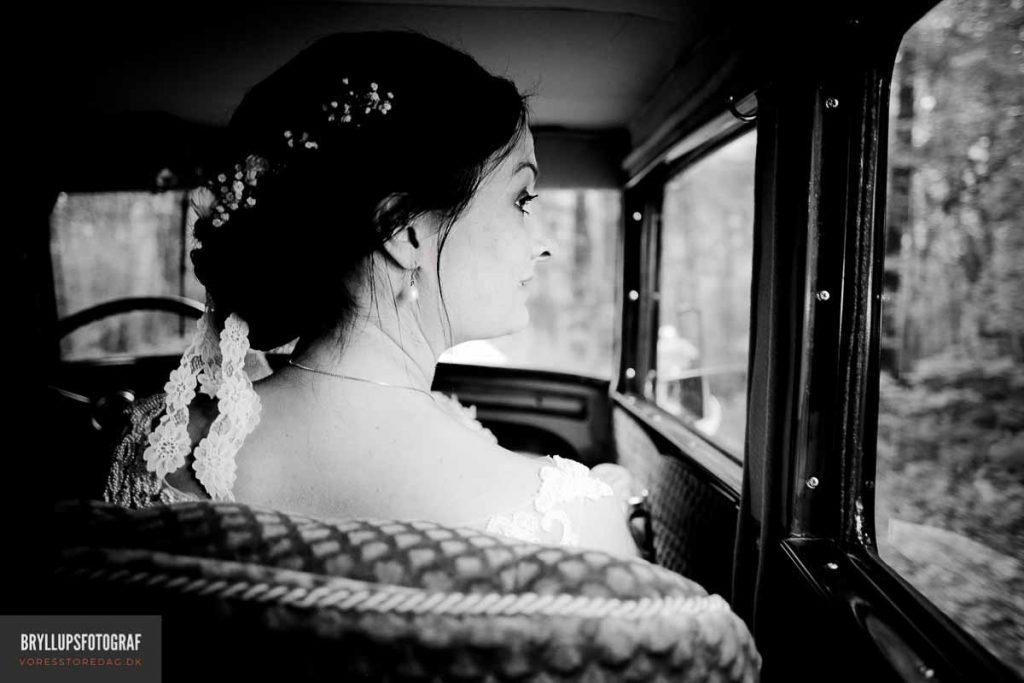 bryllupsfotograf Ålborg 11