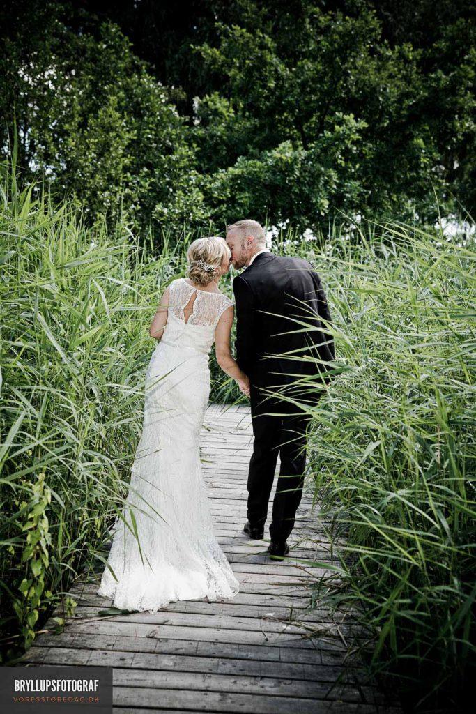 bryllupsfotograf Ålborg 13