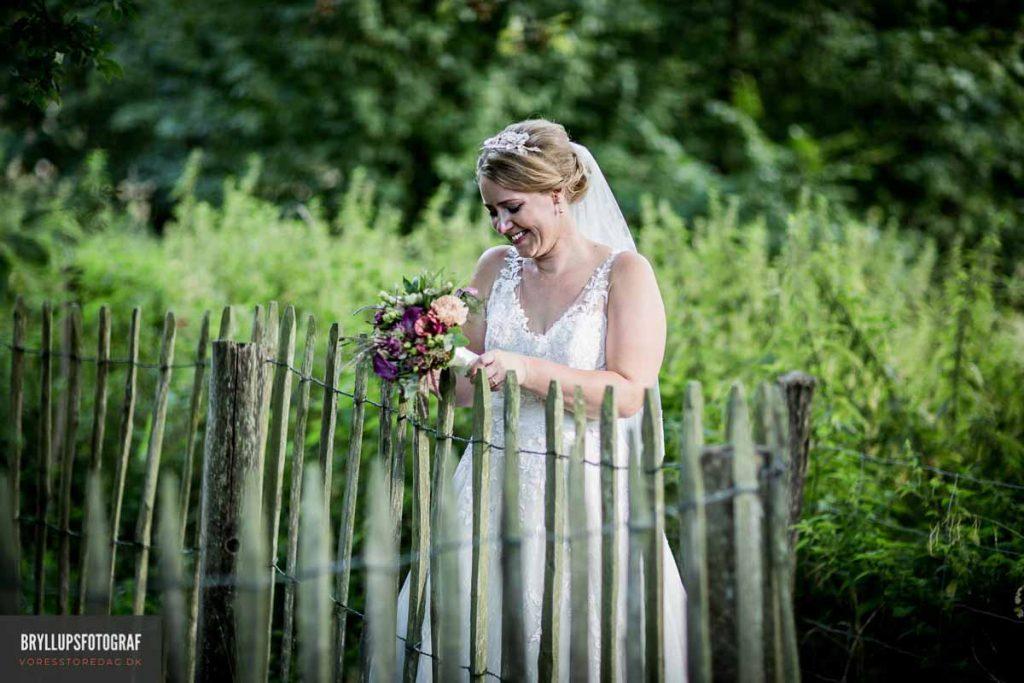 bryllupsfotograf Ålborg 27