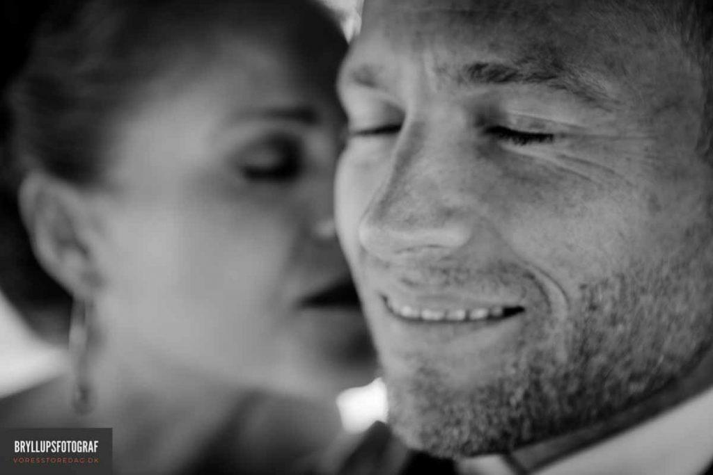 bryllupsfotograf Ålborg 5
