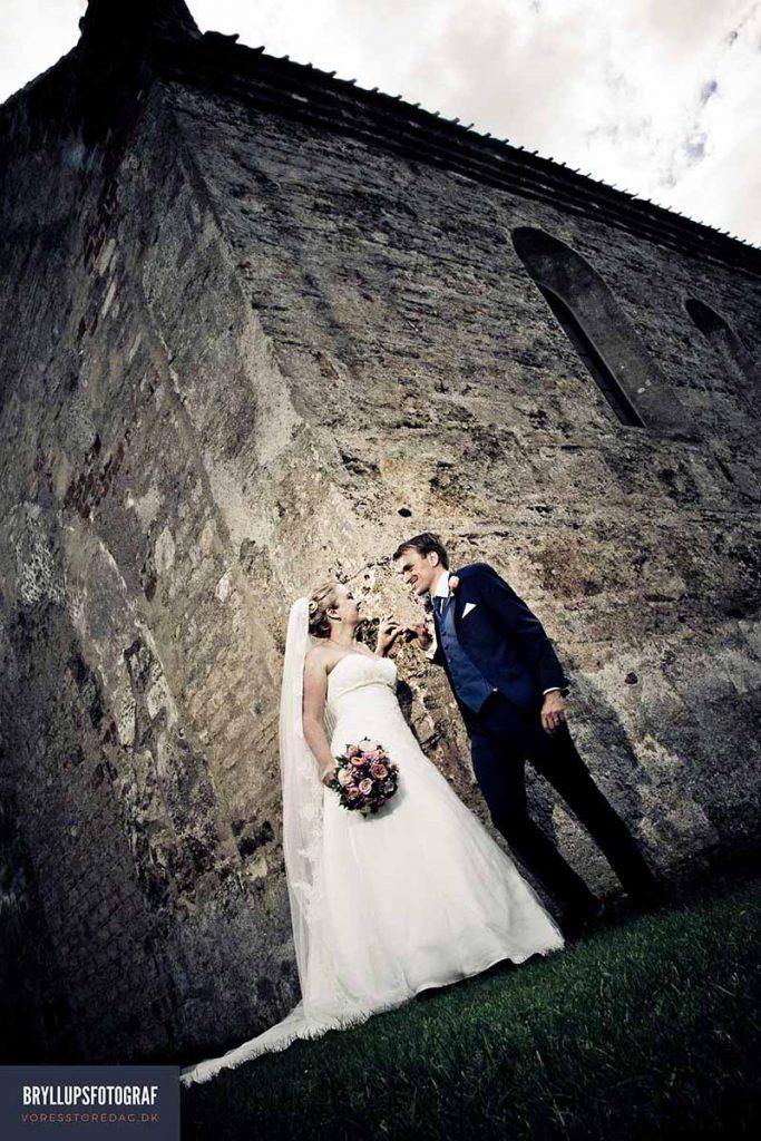 bryllupsfotograf Ålborg 7