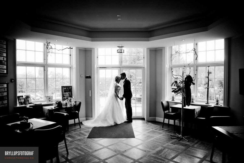 bryllupsfotograf Ålborg 8