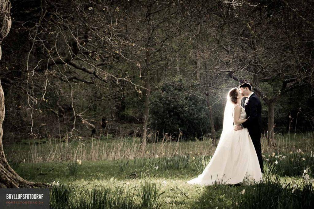 bryllupsfotograf Ålborg 9