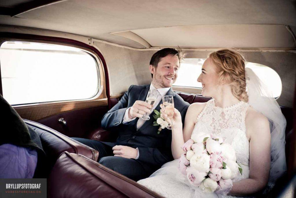 bryllupsfotograf Århus 2