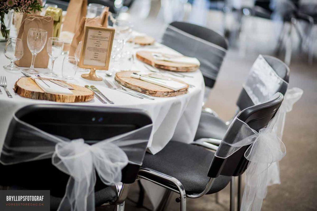 bryllupsfotograf Århus 20