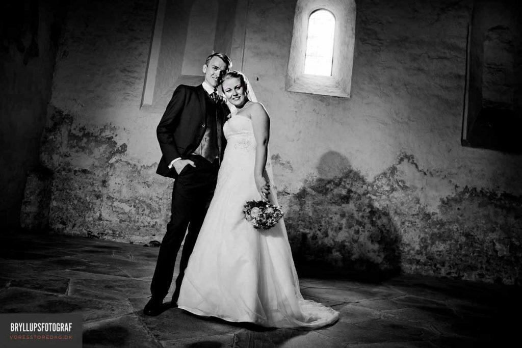 bryllupsfotograf Århus 6