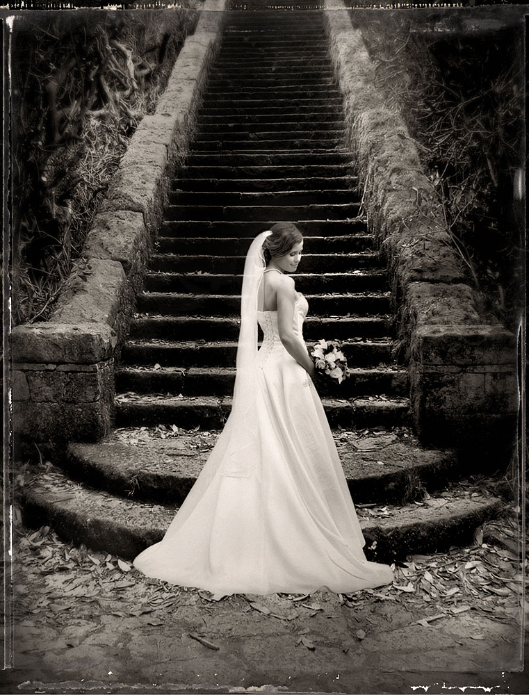 bryllupsfotograf Brovst