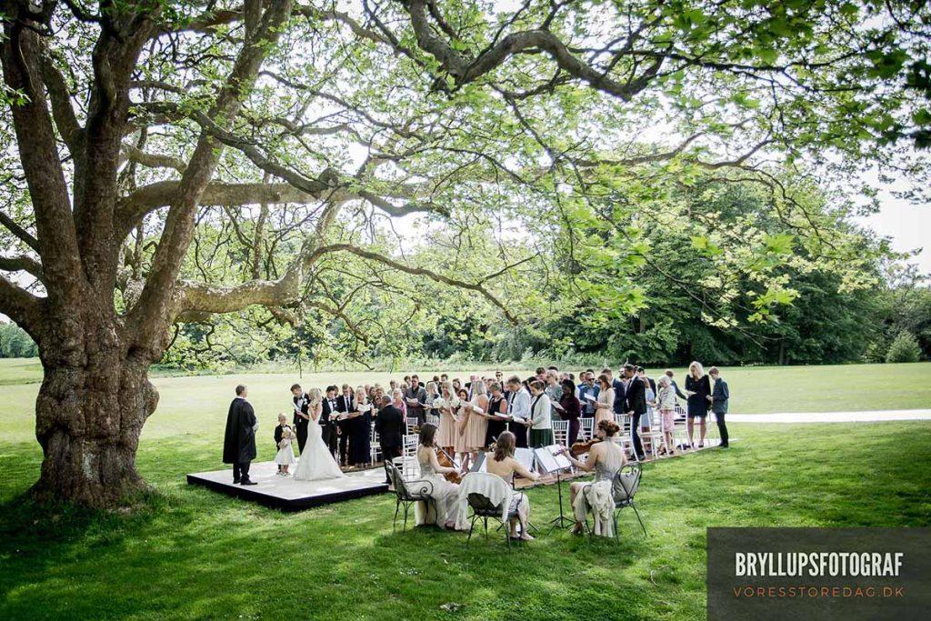 bryllupsfotograf i Århus 9