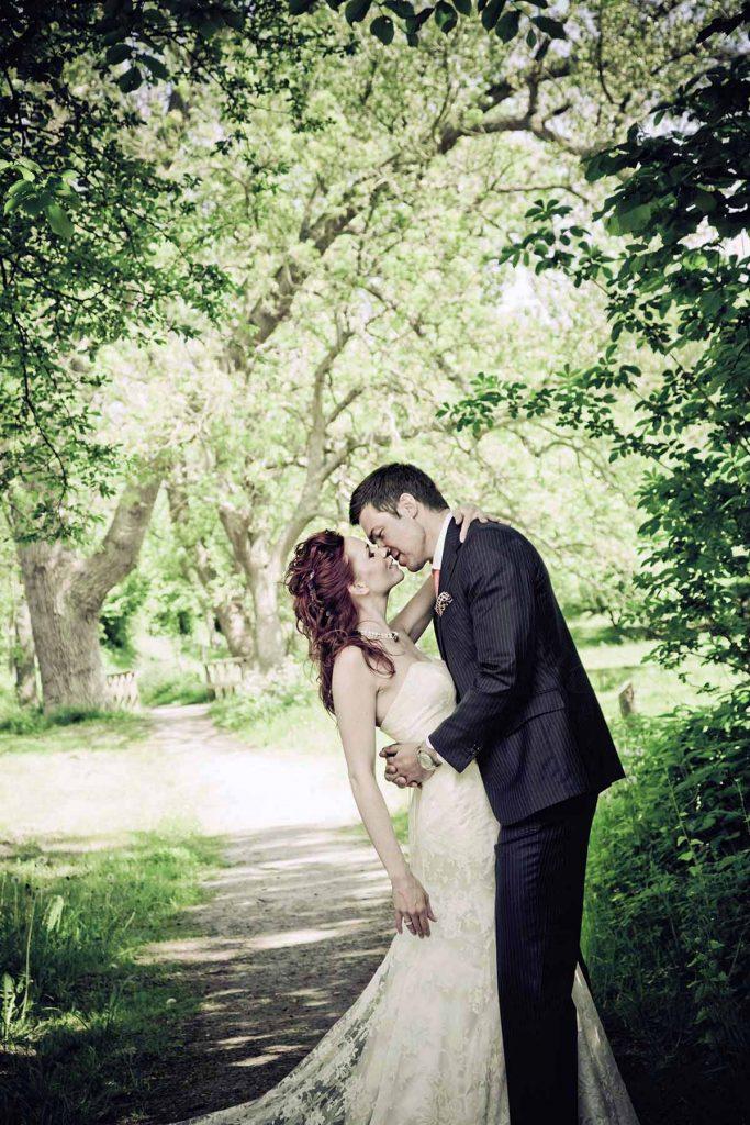 bryllupsfotograf i Vejle 6