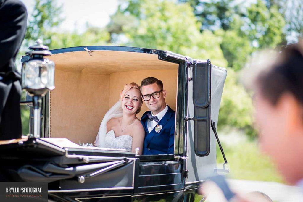 bryllupsfotograf vejle 14