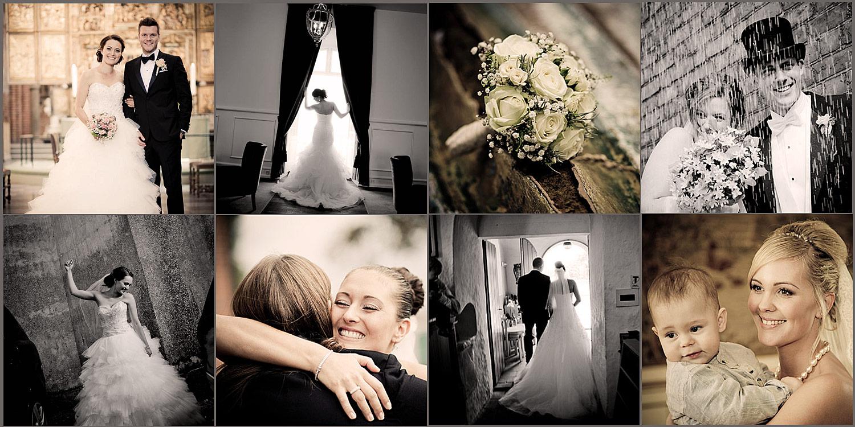 bryllupsfotograf1