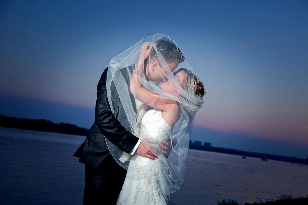 bryllupsfotografering generelt