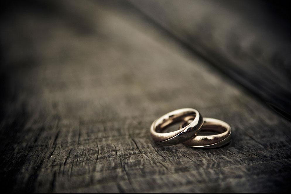 Gode råd til bryllupsforberedelserne